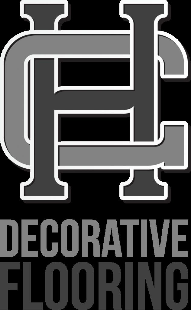 HG Decorative Flooring logo