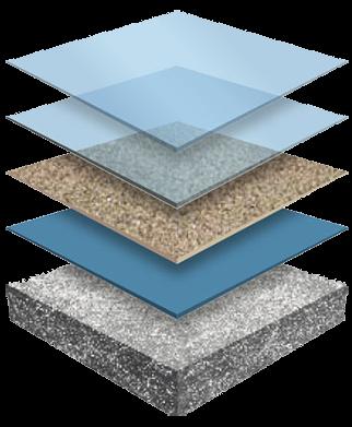 brisbane epoxy flooring